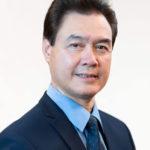 Dr. Yang Li